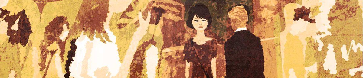 イラストレーター田地川じゅん の NEWS & ART WORKS
